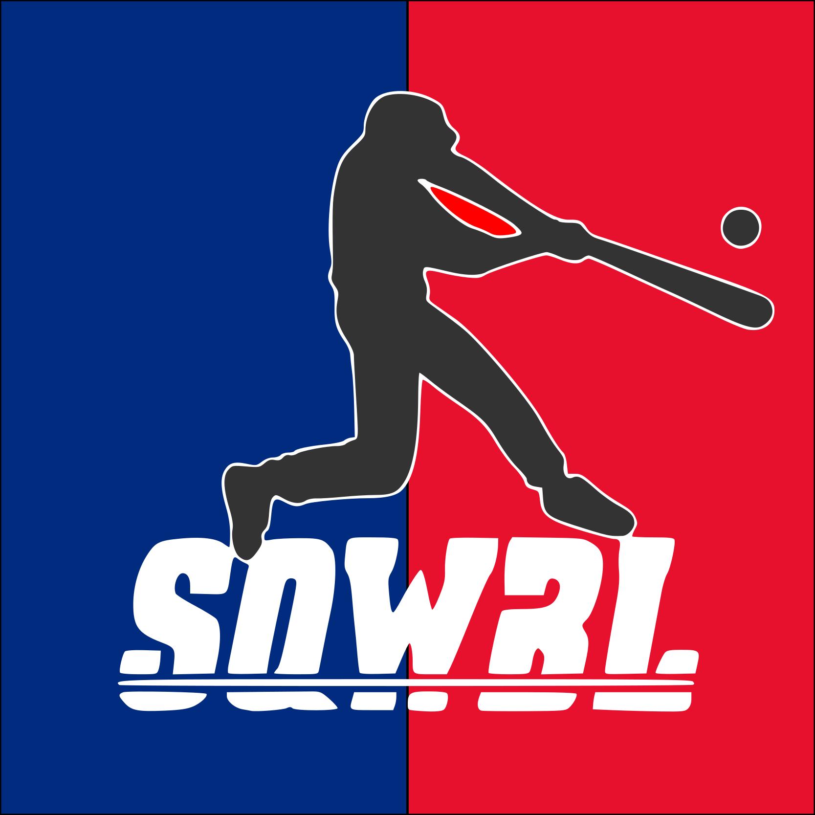 SQWBL